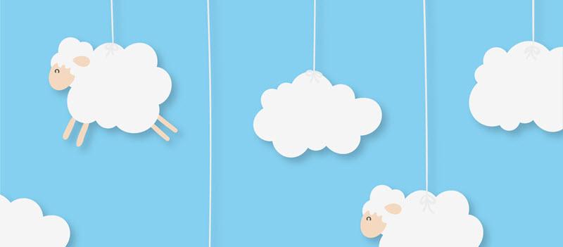 cloud-dienste1