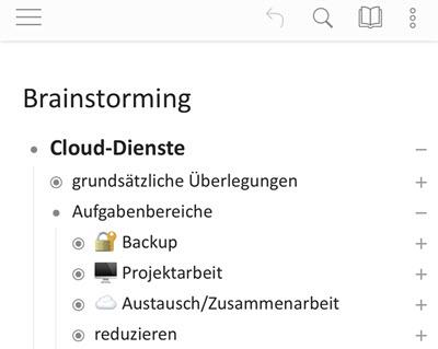 cloud-dienste2