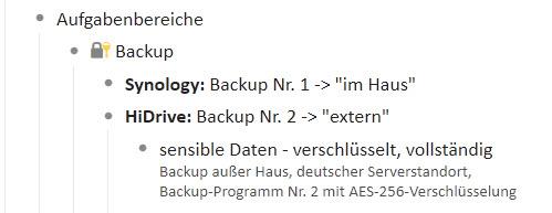 cloud-dienste3