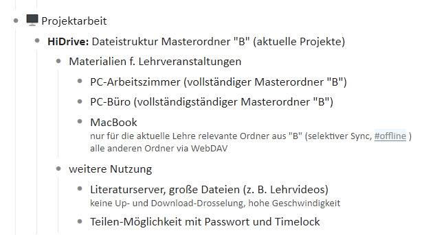 cloud-dienste5