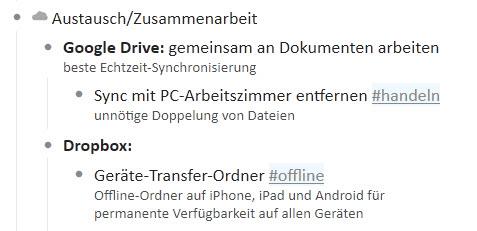 cloud-dienste6