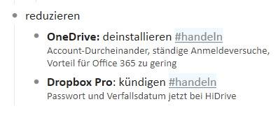 cloud-dienste8