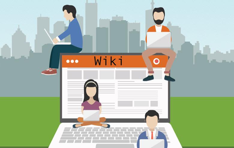 dc_wiki2
