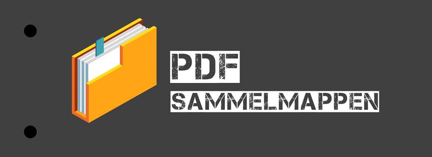 pdf-sammelmappen1