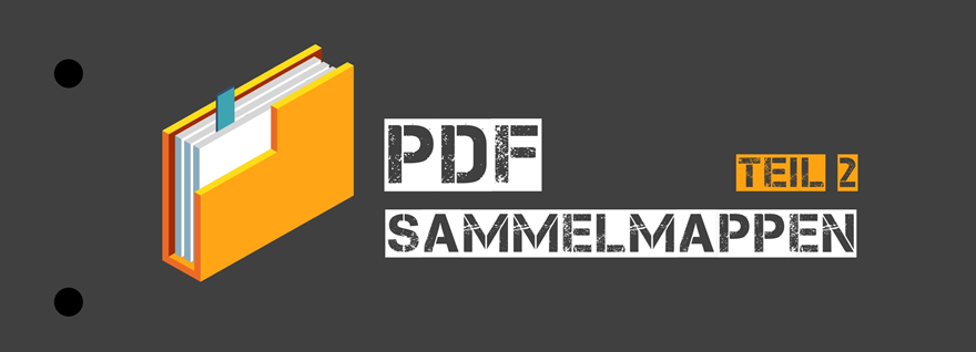 pdf_sammelmappen_2a