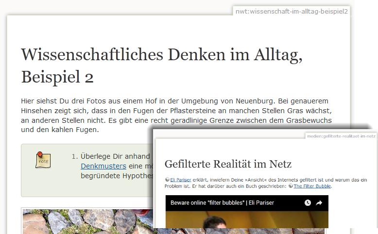wiki_3g