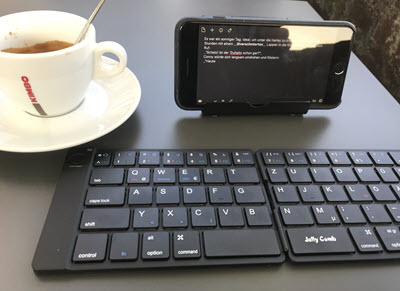 falt_tastatur2