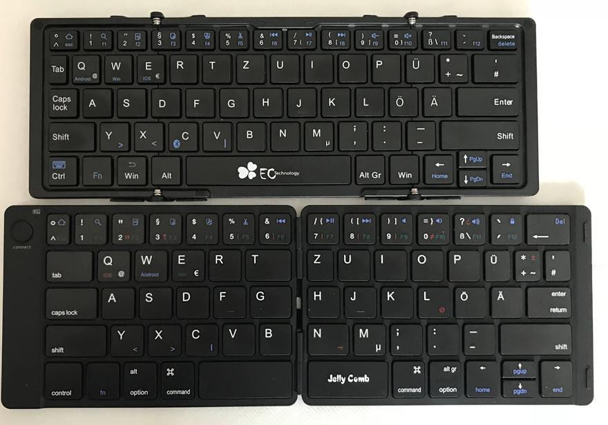 falt_tastatur7