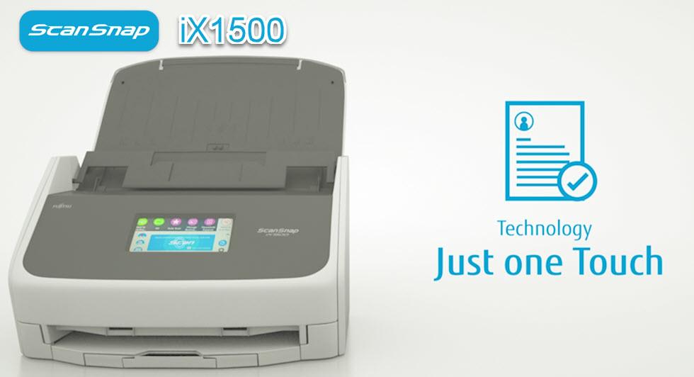 scansnap-ix1500-1