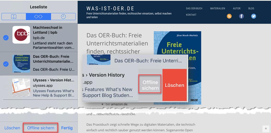 webseiten-offline3